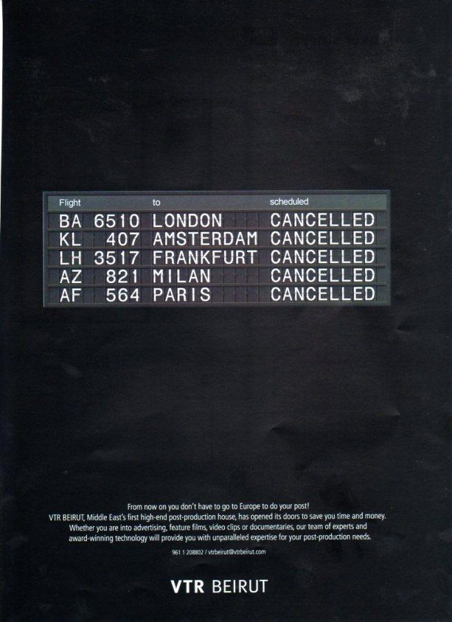 arabad dec 2005182