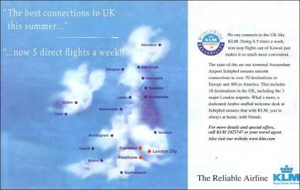 clous-airlines.jpg