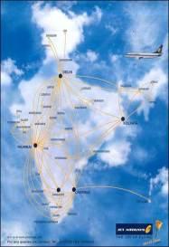 clous-airlines2.jpg
