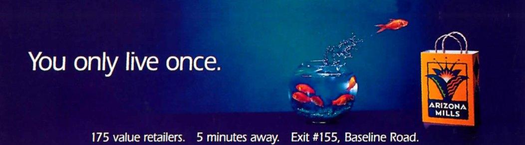 fish-my.jpg