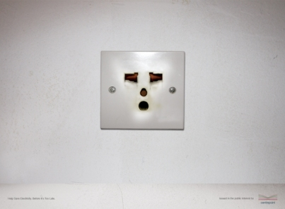 helpelectricity.jpg