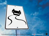 road-slip.jpg