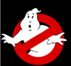 ghost-busters2