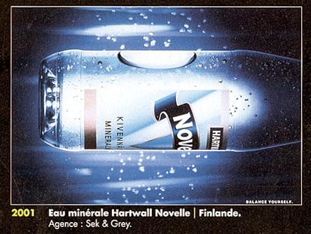 2001-eau