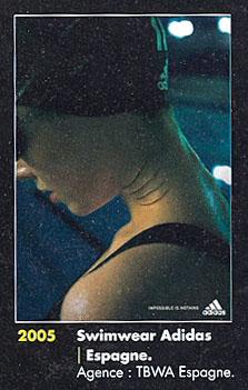 2005swimwear