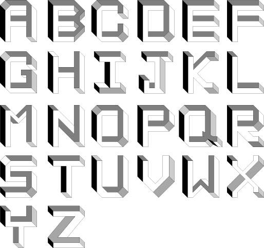 alphabet-by-miwa-miwa