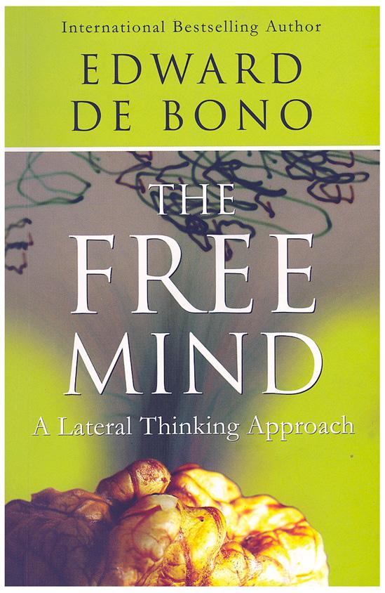 edward-debono-the-free-mind