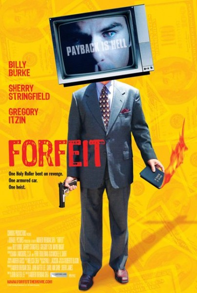 forfeit-2007