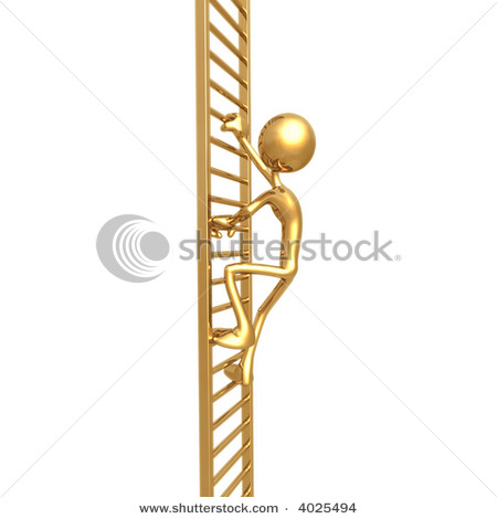gold-ladder-3