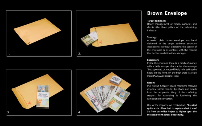 brown-envelope
