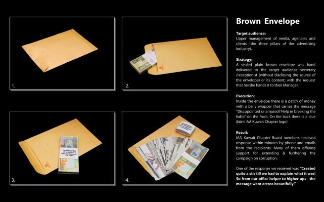brown-envelope