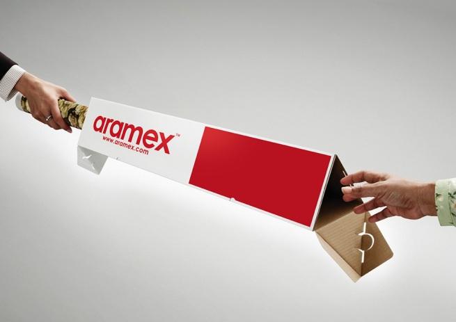 aramex1