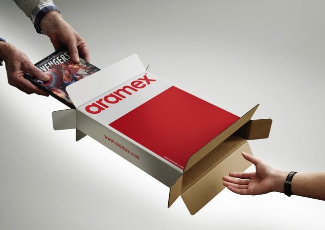 aramex2