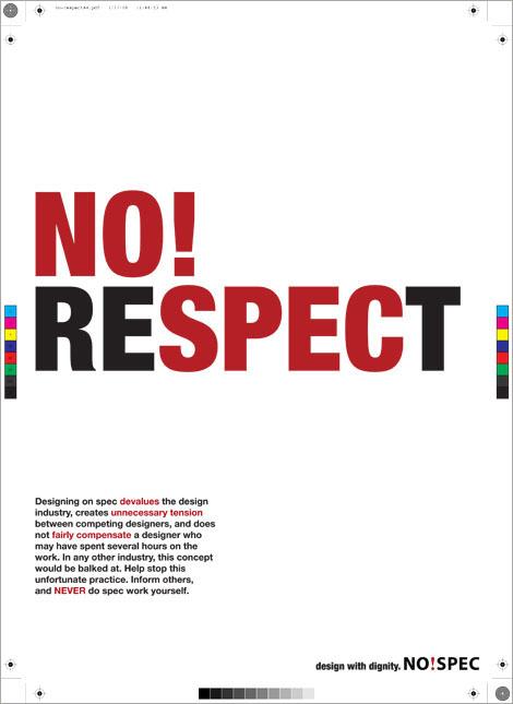 no-respectA4