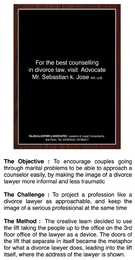 divorce-lawyer-3
