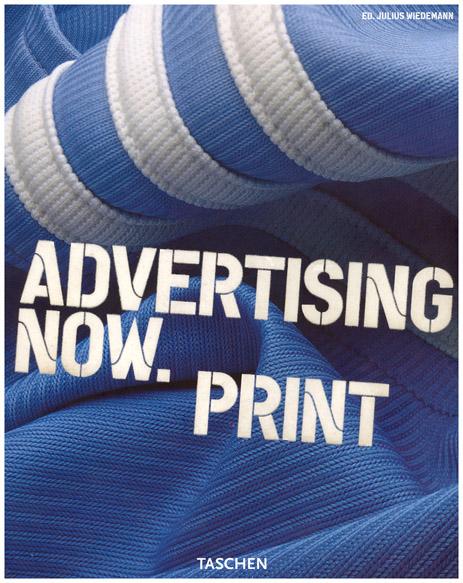 advertisngnow.print