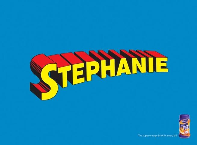1_stephanie