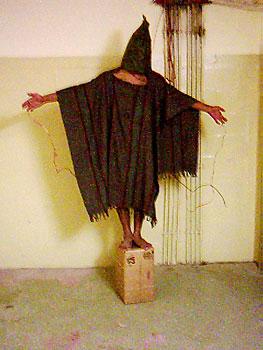 AbuGhraibAbuse-standing-on-box