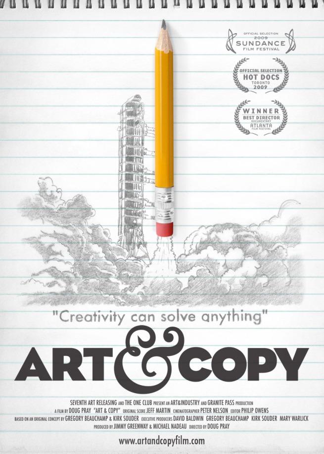 ARTandCOPY_PressKit