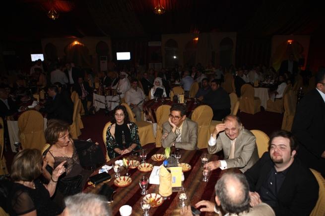 al dwalyah lle3lan  9-9-2009 (30)