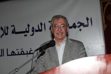 al dwalyah lle3lan  9-9-2009 (40)