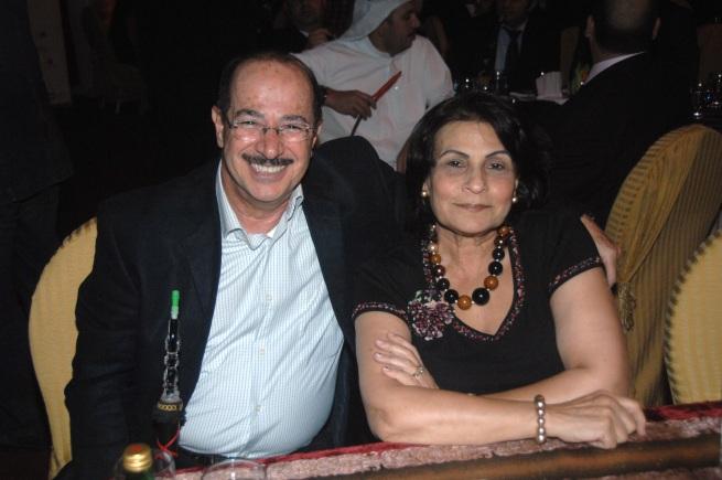 gabqa aldwlya lla3lan mh 9-9-2009 (62)