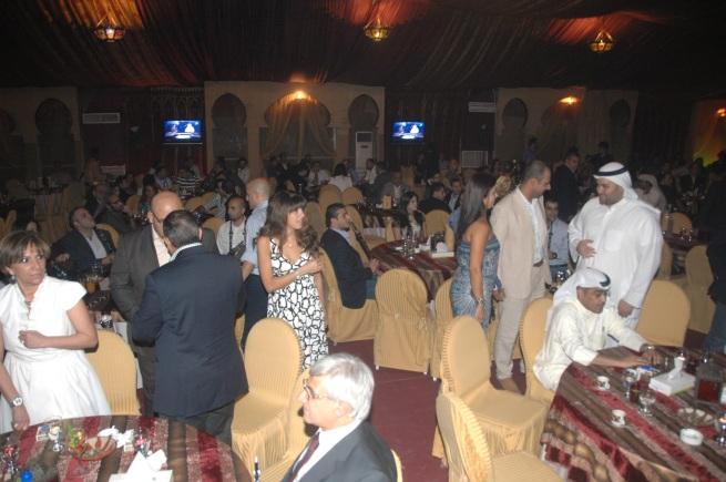 gabqa aldwlya lla3lan mh 9-9-2009 (8)