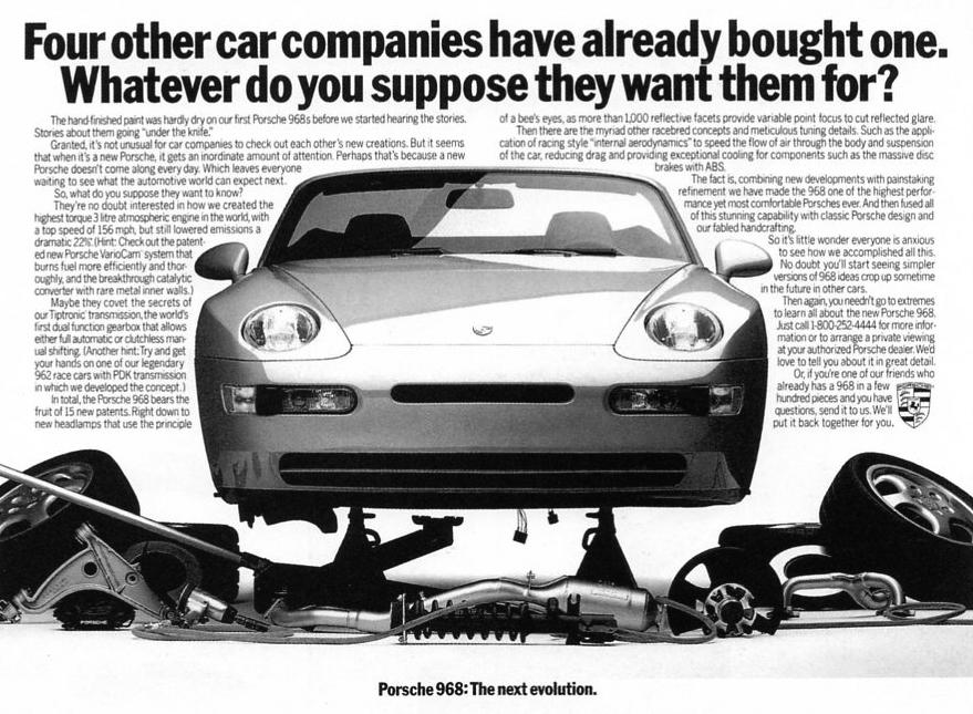 Car Insurance Plymouth